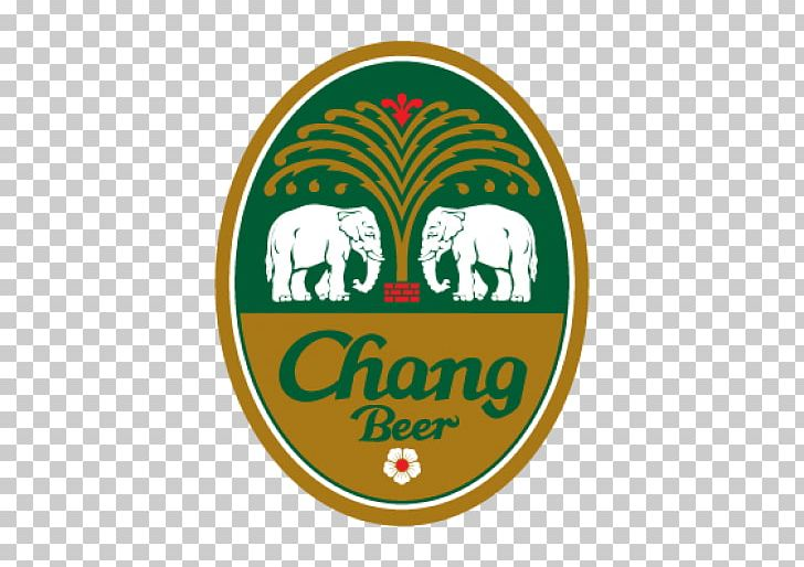 Chang Beer ThaiBev Tusker Boon Rawd Brewery PNG, Clipart, Area, Beer