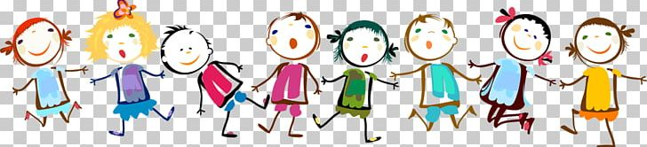 Child PNG, Clipart, Art, Cartoon, Child, Clip Art, Drawing Free PNG Download
