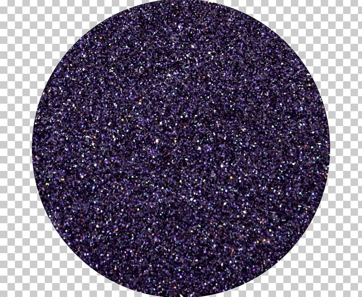Glitter Png Clipart Glitter Makeup Others Purple Violet Free