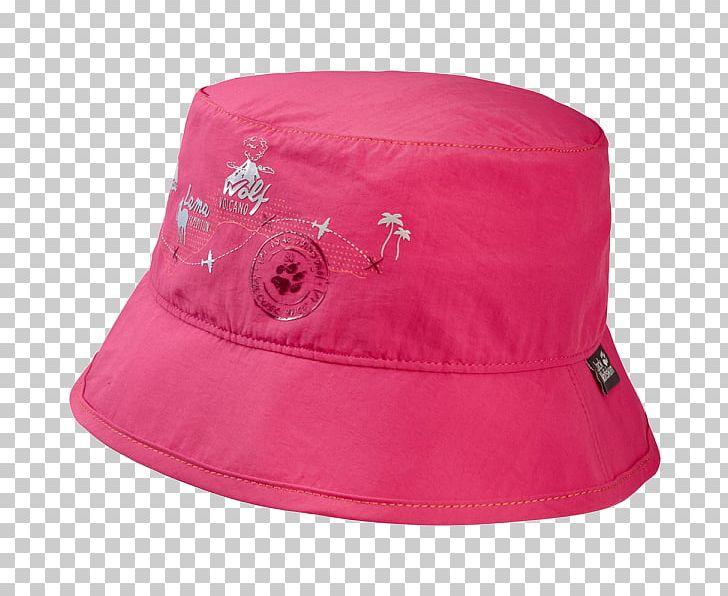 d96b4990 Hat Baseball Cap Jack Wolfskin T-shirt PNG, Clipart, Baseball Cap, Cap,  Clothing, Hat, Headgear Free ...