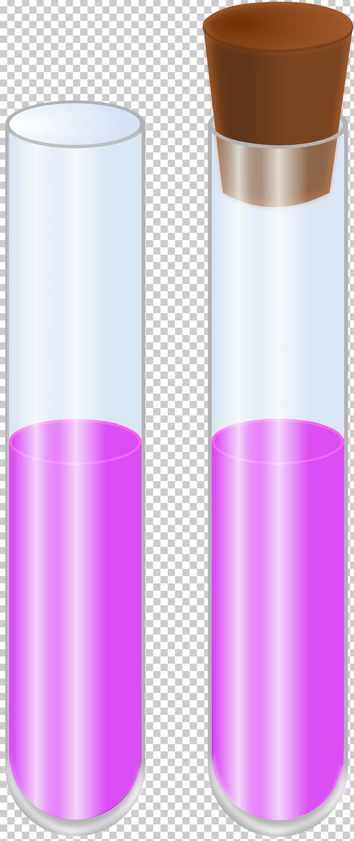Test Tubes Laboratory Glass Tube Test Tube Rack PNG, Clipart, Beaker, Computer Icons, Cylinder, Erlenmeyer Flask, Glass Free PNG Download