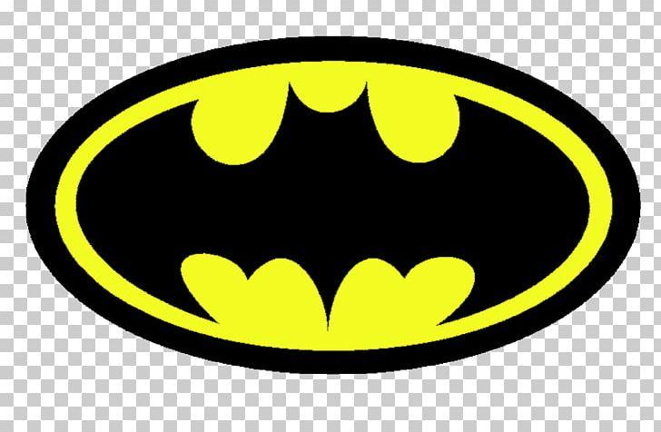 Batman symbol batgirl. Logo png clipart art