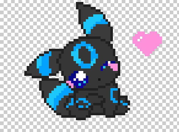 Pokémon X And Y Pixel Art Umbreon Png Clipart Arceus Art