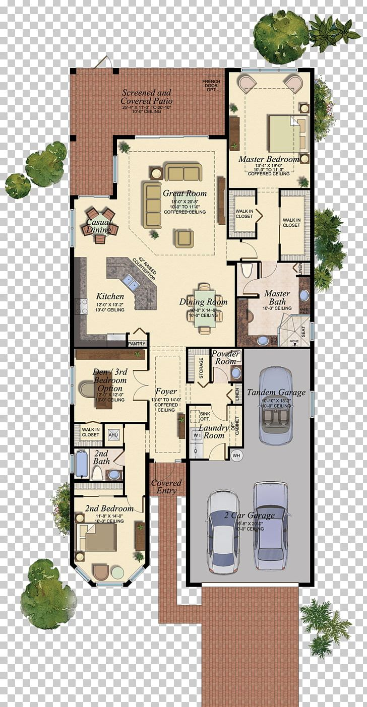 Floor Plan Delray Beach House Plan PNG, Clipart ... on raised cabin plans, large beach home plans, raised hot tub plans, square beach home plans, beach house plans, raised house, raised river home plans,