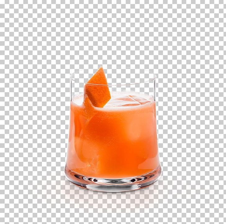 Bay Breeze Cocktail Garnish Sex On The Beach Sea Breeze PNG, Clipart, Batida, Bay Breeze, Blood Orange, Cocktail, Cocktail Garnish Free PNG Download