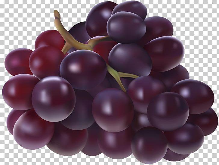 Juice Grape Fruit PNG, Clipart, Berry, Bottle, Clipart ... (728 x 547 Pixel)