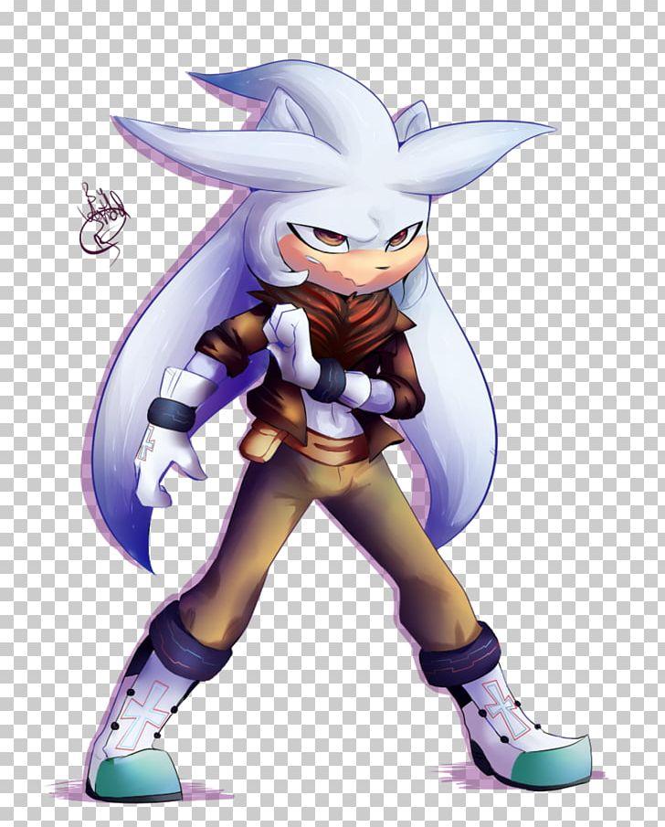 Legendary Creature Figurine Supernatural Animated Cartoon PNG, Clipart, Action Figure, Animated Cartoon, Anime, Art, Cartoon Free PNG Download