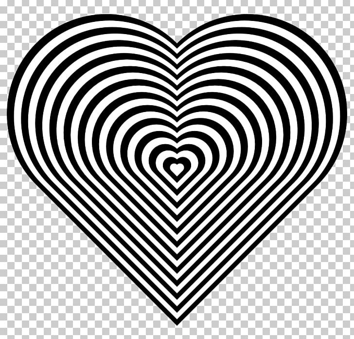 Colouring Pages Coloring Book Heart Child Png Clipart Area Black And White Child Circle Color Free