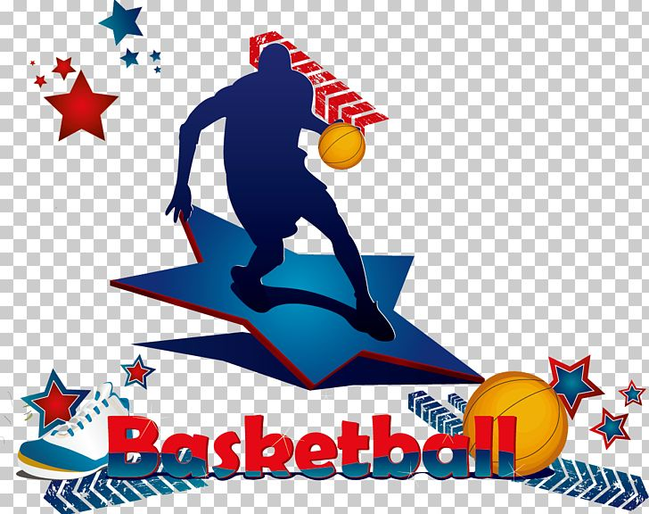 Basketball PNG, Clipart, Area, Artwork, Athletes, Basketball, Basketball Court Free PNG Download