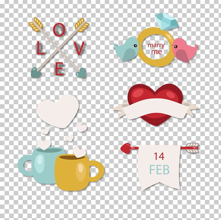 Valentine's Day PNG, Clipart, Coffee, Coffee Cup, Coffee Mug, Coffee Shop, Coffee Vector Free PNG Download