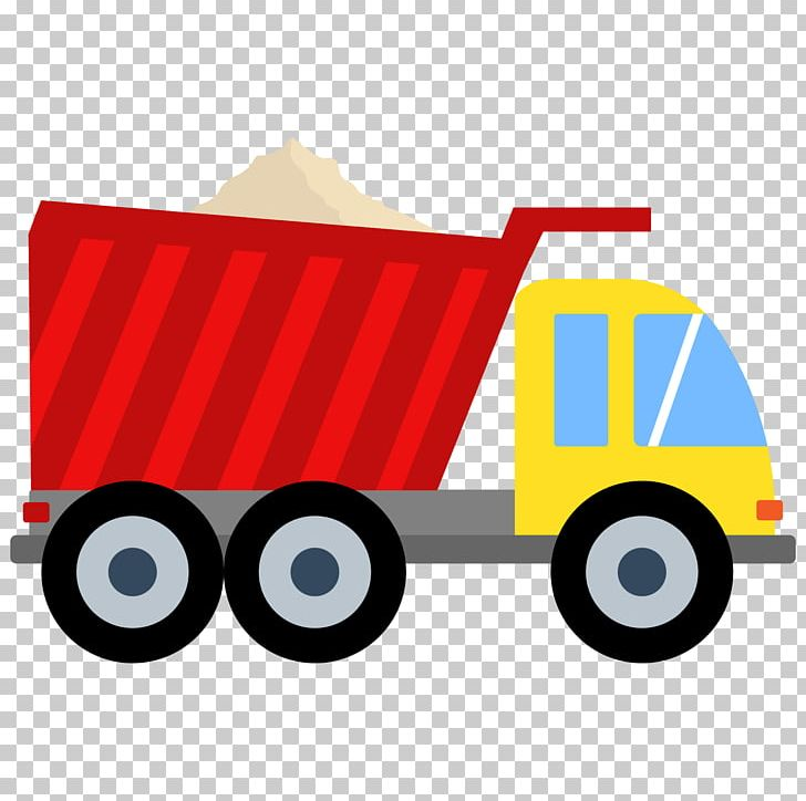 Car Dump Truck Garbage Truck PNG, Clipart, Automotive Design, Brand, Car, Cars, Cartoon Free PNG Download