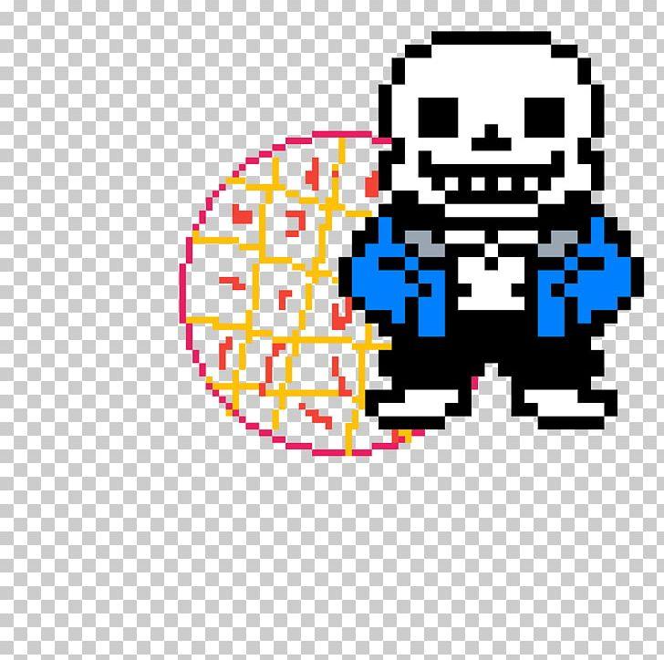 Pixel Art Super Mario Bros Super Mario World Gif Png