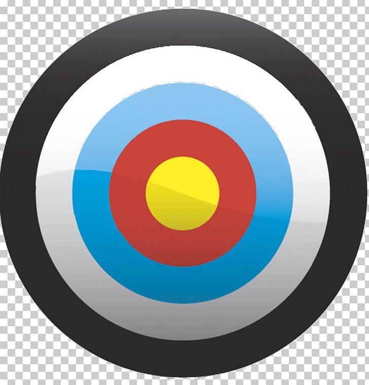 Target Corporation Shooting Target Bullseye PNG, Clipart, Boy Cartoon, Cartoon Alien, Cartoon Character, Cartoon Cloud, Cartoon Couple Free PNG Download