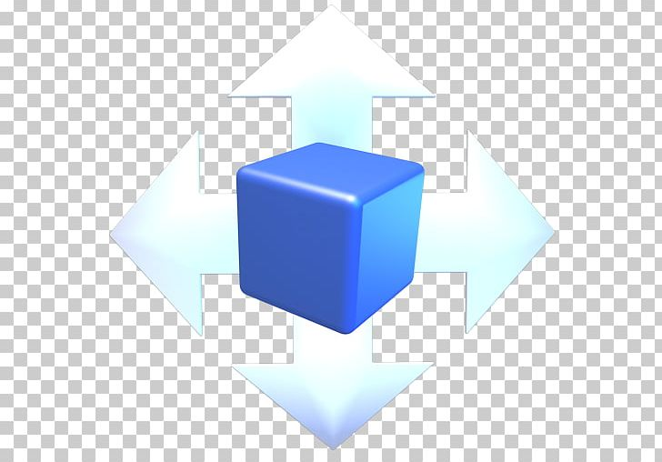 Unreal Engine 4 Translation Pie Menu PNG, Clipart, Angle