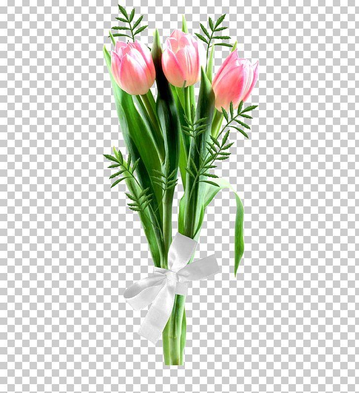 Garden Roses Floral Design Tulip Cut Flowers PNG, Clipart, Bud, Cut Flowers, Deco, Fleur, Floral Design Free PNG Download