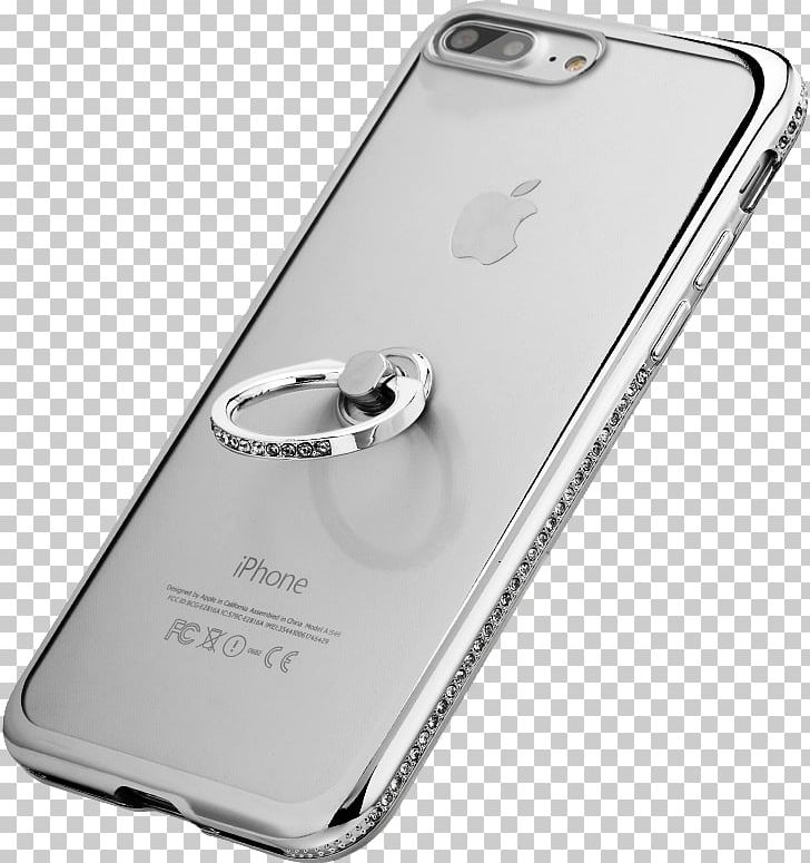 Mobile Phone Accessories Computer Hardware PNG, Clipart, Art, Computer Hardware, Hardware, Iphone, Mobile Phone Free PNG Download