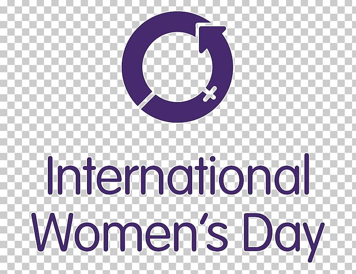 Day Without A Woman International Women's Day 8 March Gender Equality A Woman's Work PNG, Clipart,  Free PNG Download