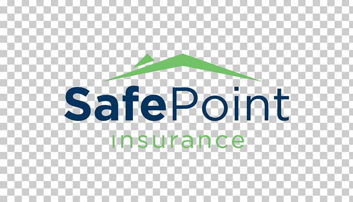 Atlantic Pacific Insurance Home Insurance Customer Service Insurance Agent Png Clipart Alcorn Insurance Agency Inc American