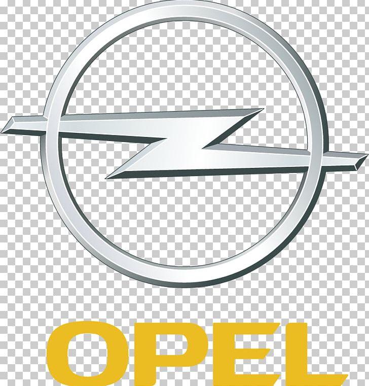 Opel Insignia Car Logo PNG, Clipart, Angle, Brand, Car, Cars