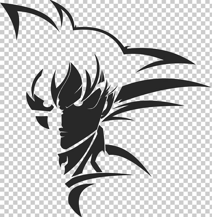 goku dragon ball z battle of z dragon