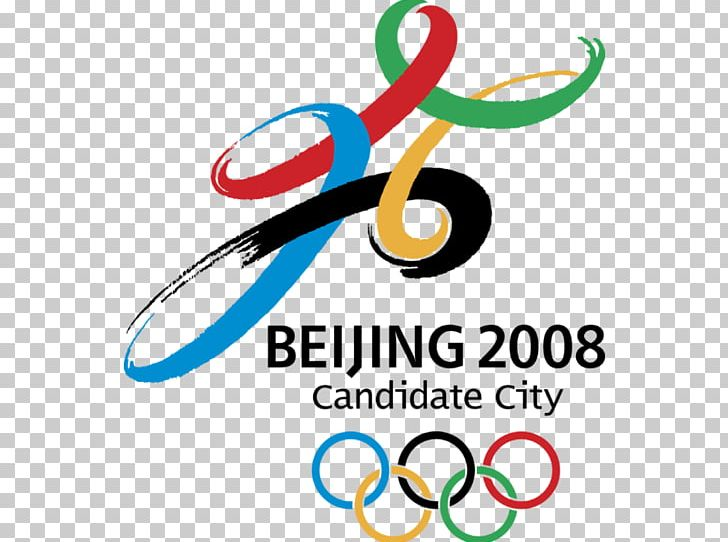Winter Olympic 2020.2008 Summer Olympics 2004 Summer Olympics 2018 Winter