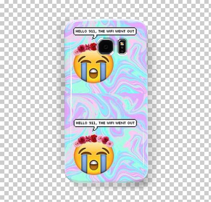 imgbin emoji iphone 6 samsung galaxy desktop telephone emoji LggcjSf5J7guqCVu6Wjc40CkU
