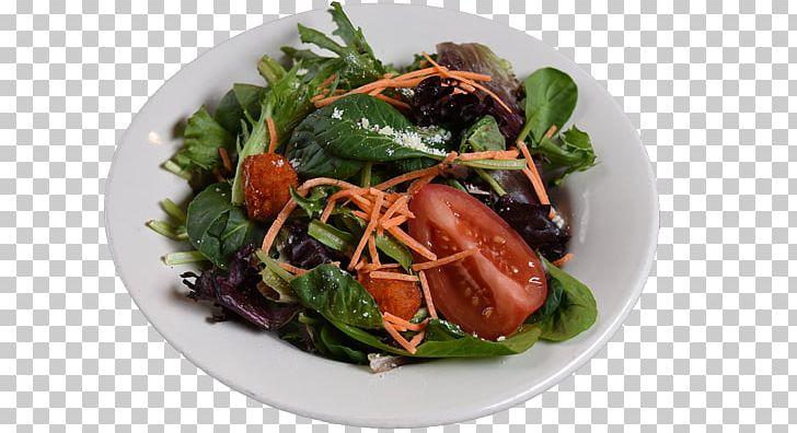 Spinach Salad Vegetarian Cuisine Leaf Vegetable Recipe Garnish PNG, Clipart, Dish, Food, Garnish, La Quinta Inns Suites, Leaf Vegetable Free PNG Download