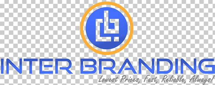 Inter Logos Brand Organization Product PNG, Clipart,  Free PNG Download