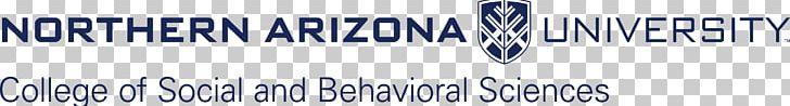 Northern Arizona University Logo Arizona State University Northern Arizona Lumberjacks PNG, Clipart, Angle, Arizona, Arizona State University, Blue, Brand Free PNG Download