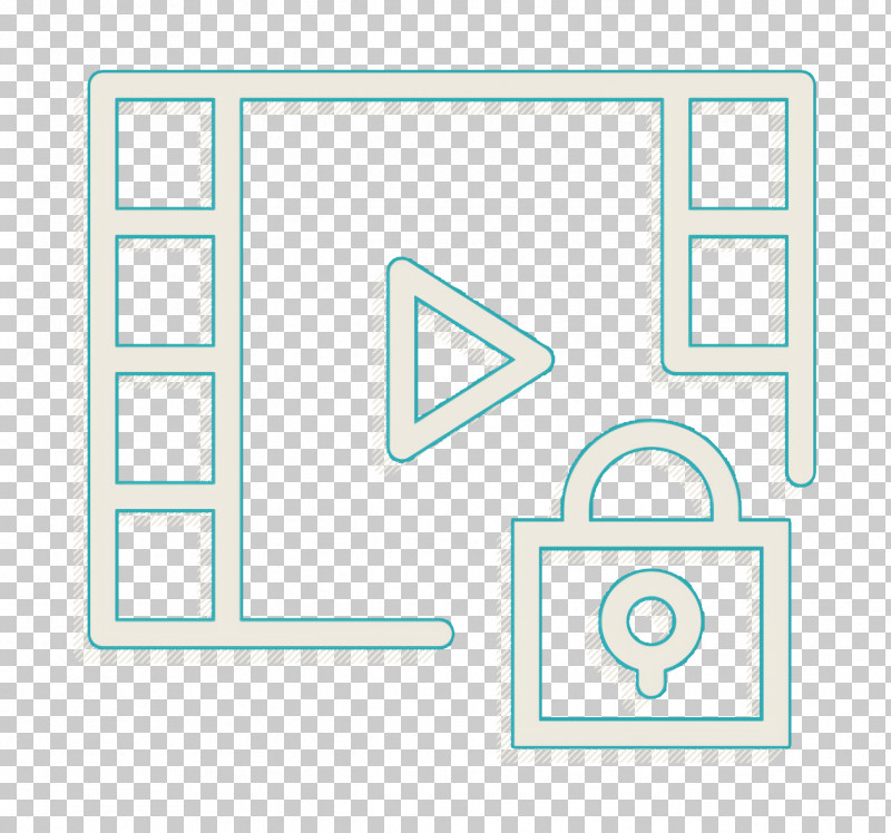 Movie Icon Interaction Set Icon Video Player Icon PNG, Clipart, Corporate Video, Filmmaking, Highdefinition Video, Interaction Set Icon, Movie Icon Free PNG Download
