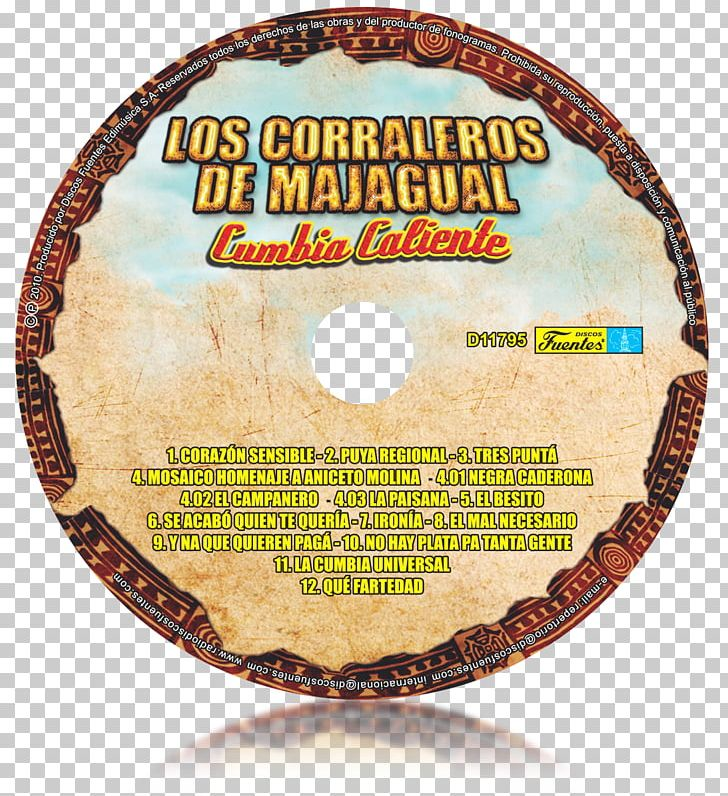Compact Disc Disk Storage PNG, Clipart, Compact Disc, Disco, Disk Storage, Fuentes, Label Free PNG Download