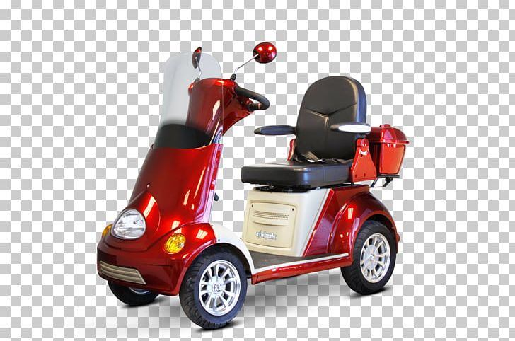 Wheelchair Lift For Car >> Mobility Scooters Motorized Wheelchair Wheelchair Lift Png