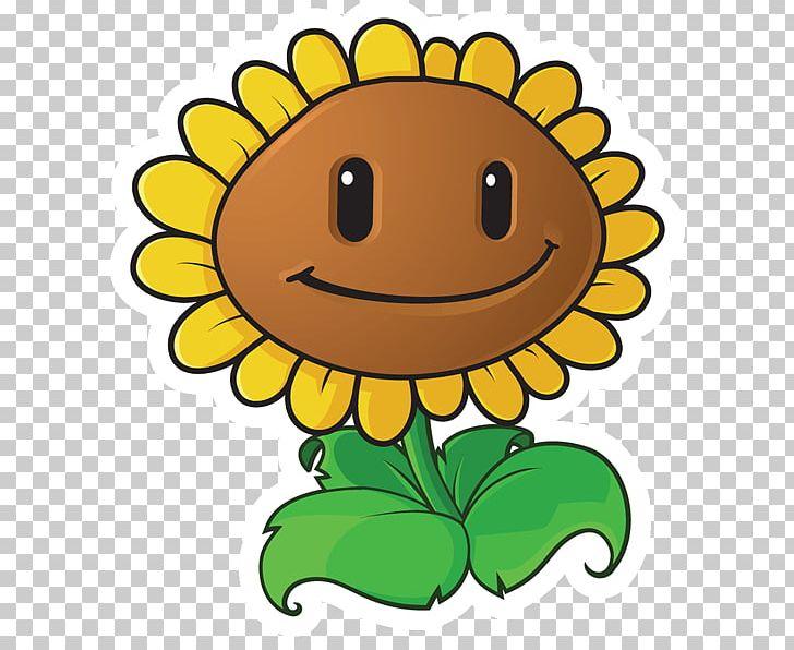 Plants Vs Zombies 2 It S About Time Plants Vs Zombies Garden Warfare Common Sunflower Plants Vs