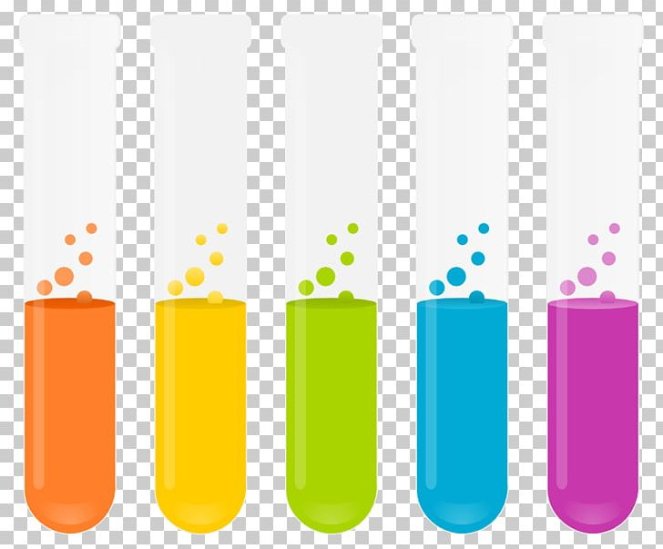 Test Tube Holder Test Tube Rack Laboratory PNG, Clipart, Beaker, Cartoon, Cartoon Test Tubes, Chemistry, Clip Art Free PNG Download