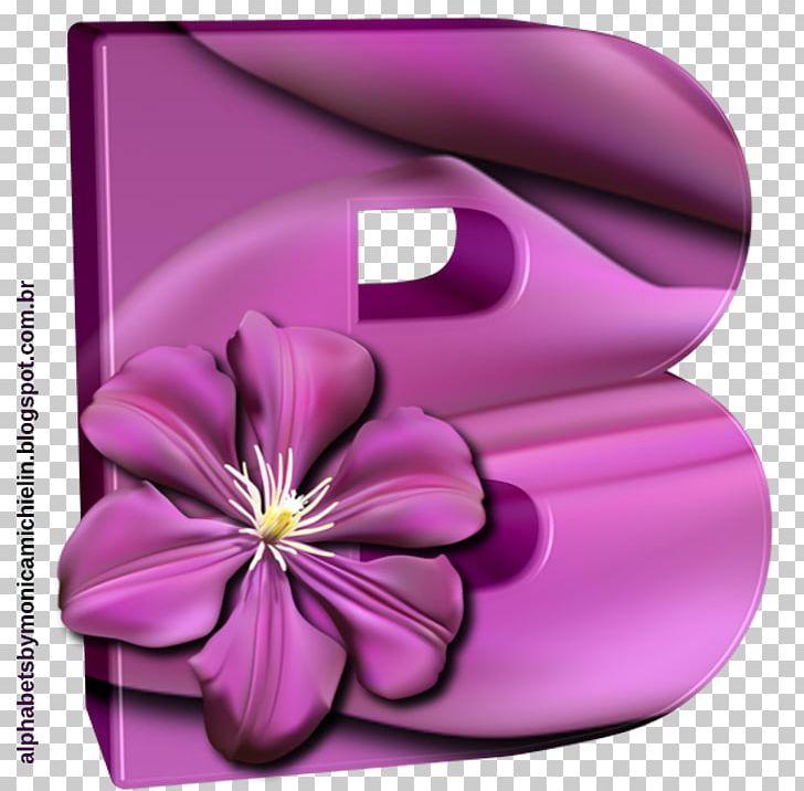 Product Design Petal PNG, Clipart, Flower, Lilac, Magenta, Petal, Purple Free PNG Download