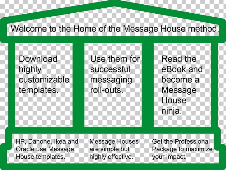 Template House Document Message Microsoft Word PNG, Clipart, Area