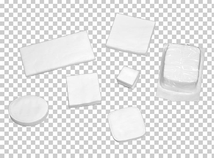 Plastic Rectangle PNG, Clipart, Cotton Pad, Material, Plastic, Rectangle, White Free PNG Download
