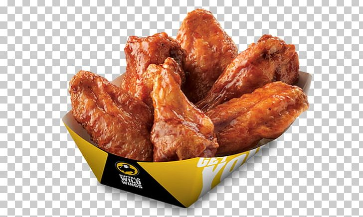 Buffalo Wing Buffalo Wild Wings Hamburger Ann Arbor Restaurant PNG, Clipart, Animal Source Foods, Ann Arbor, Appetizer, Arbys, Bar Free PNG Download