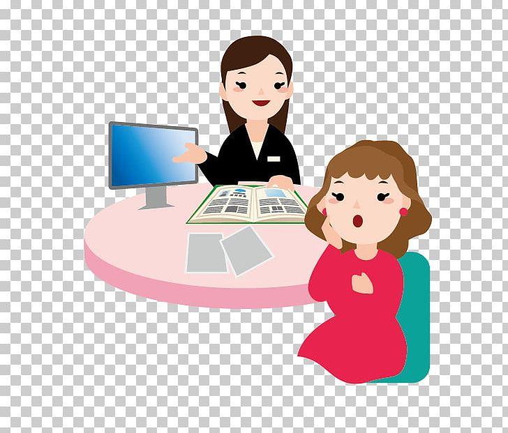 online dating Ιαπωνία δωρεάν online dating μικρή συζήτηση