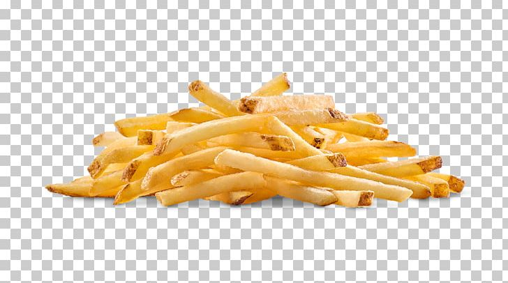 Buffalo Wing French Fries Take-out Nachos Buffalo Wild Wings PNG, Clipart, Batter, Bennet, Buffalo Wild Wings, Buffalo Wing, Cheese Free PNG Download