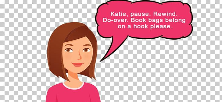 KPL Learning Theme Picture Mats / Placemats for Kids - Good Habits & Bad  Habits: Amazon.in: Toys & Games