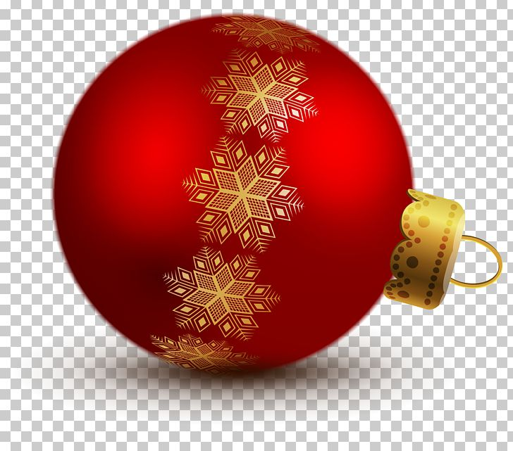 Christmas Ornament Christmas Decoration PNG, Clipart, Ball, Candy Cane, Christmas, Christmas Ball, Christmas Clipart Free PNG Download