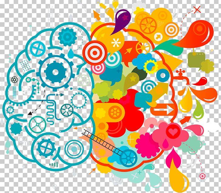Lateralization Of Brain Function Human Brain Cerebral Hemisphere PNG, Clipart, Area, Artwork, Brain, Cerebral Hemisphere, Circle Free PNG Download