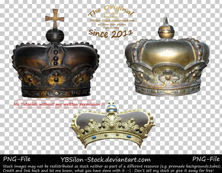 Crown Jewels Of The United Kingdom Crown Of Queen Elizabeth The Queen Mother Portable Network Graphics PNG, Clipart, Brass, Bronze, Crown, Crown Jewels, Crown Jewels Of The United Kingdom Free PNG Download