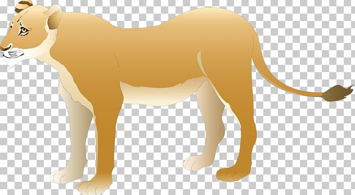 Lion Cheetah Leopard PNG, Clipart, Animal, Animal Figure, Animals, Big Cat, Big Cats Free PNG Download