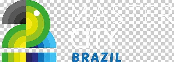 Logo Brand Desktop PNG, Clipart, Brand, Computer, Computer Wallpaper, Desktop Wallpaper, Graphic Design Free PNG Download