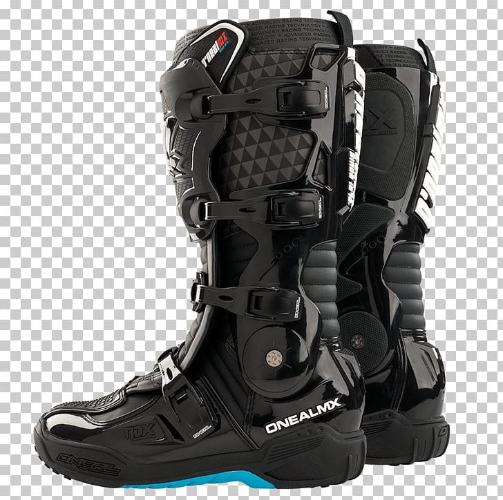 Motorcycle Boot Enduro Motorcycle Helmets PNG, Clipart, Accessories, Acura Rdx, Allterrain Vehicle, Alpinestars, Black Free PNG Download