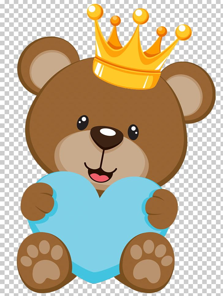 Teddy Bear Baby Shower Infant PNG, Clipart, Animals, Baby Shower, Bear, Boy, Carnivoran Free PNG Download