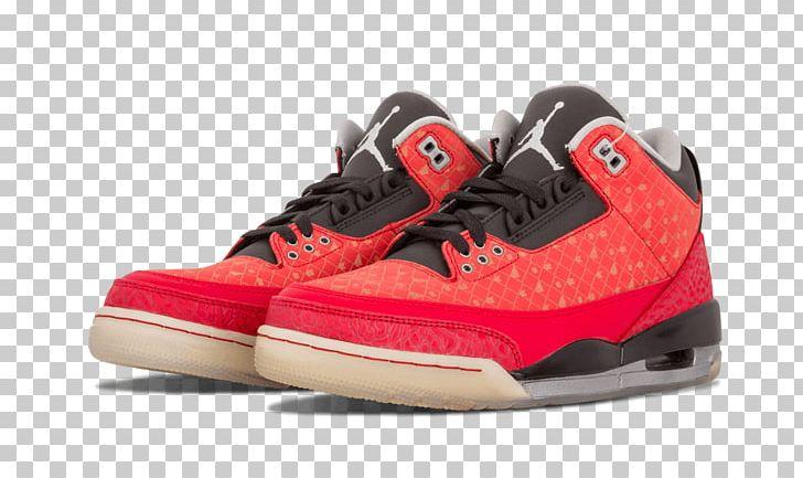 official photos f7977 f27f4 Air Jordan Shoe Nike Sneakers Doernbecher Children's ...