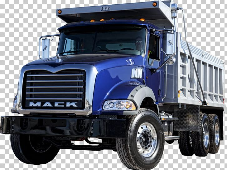 Mack Trucks Mack B Series Mack Pinnacle Series Mack Titan Pickup Truck PNG, Clipart, Automotive Exterior, Automotive Tire, Automotive Wheel System, Auto Part, Bran Free PNG Download